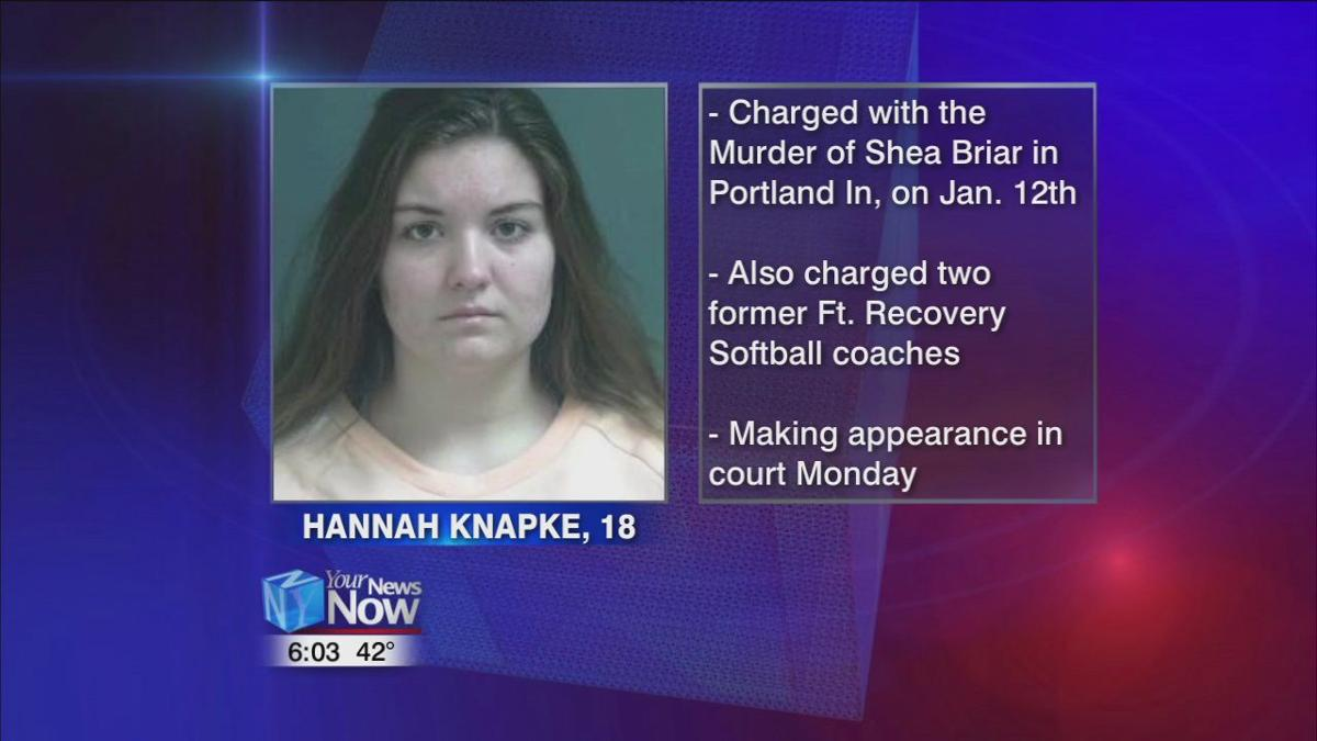 18-year-old from Ft. Recovery also now charged with the murder of an Indiana man.jpg