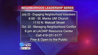 Free workshops offered on recruiting and keeping volunteers 1.jpg