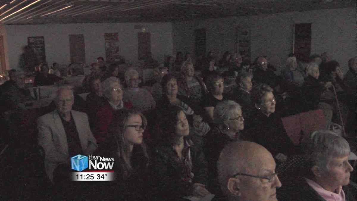 Local Wapak venue hosts concert to help fire victims1.jpg
