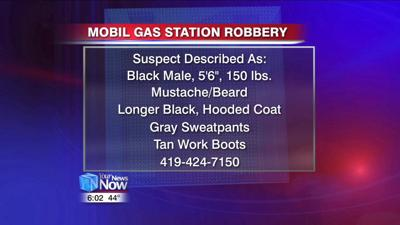 Suspect sought in Findlay gas station armed robbery 1.jpg