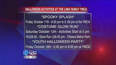 Halloween fun at the Lima Family YMCA.jpg