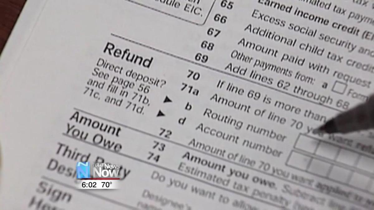 Tips for Tax Day and planning ahead 2.jpg