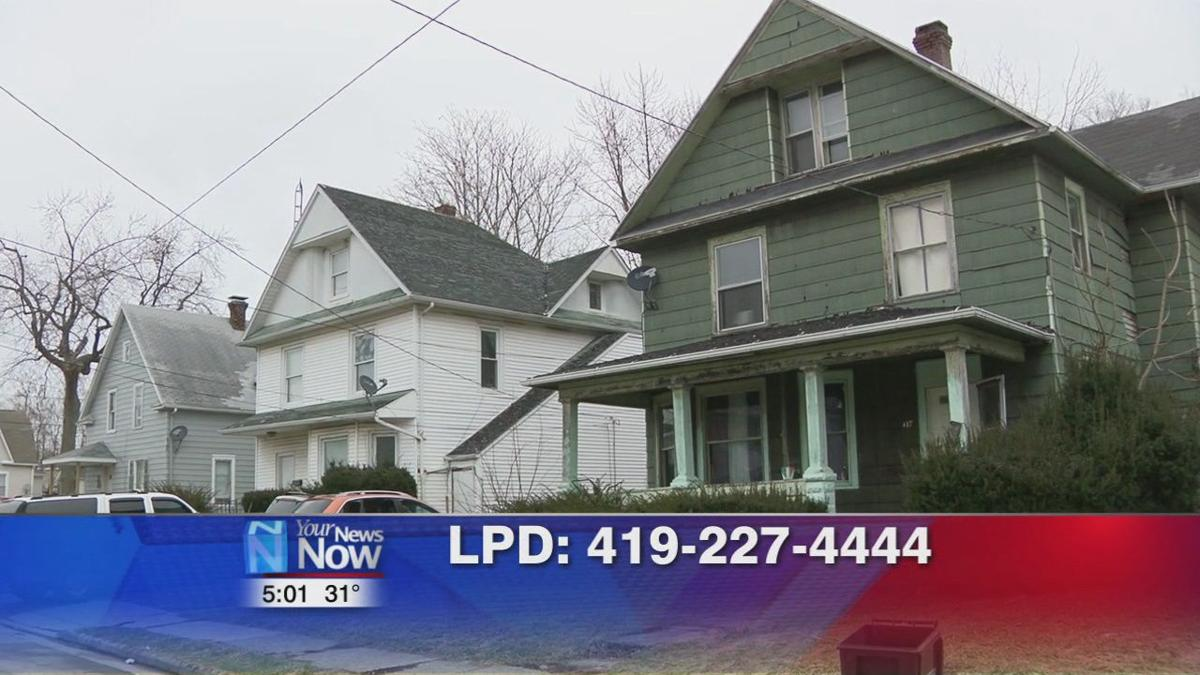 LPD investigating two shootings believed to be connected to triple homicide.jpg