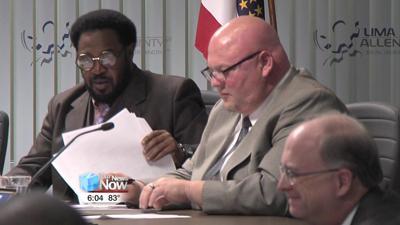 Lawsuit against Councilman Neeper, dismissed 1.jpg