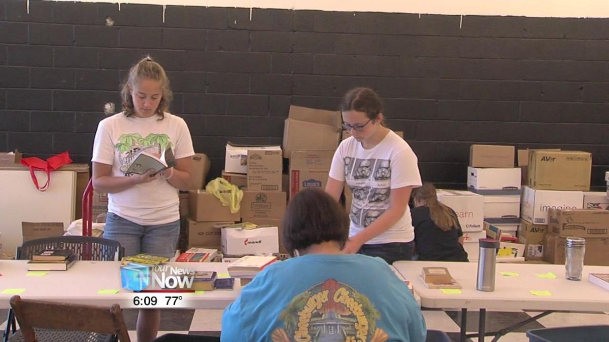 AAUW looking for donation for September Book Sale1.jpg
