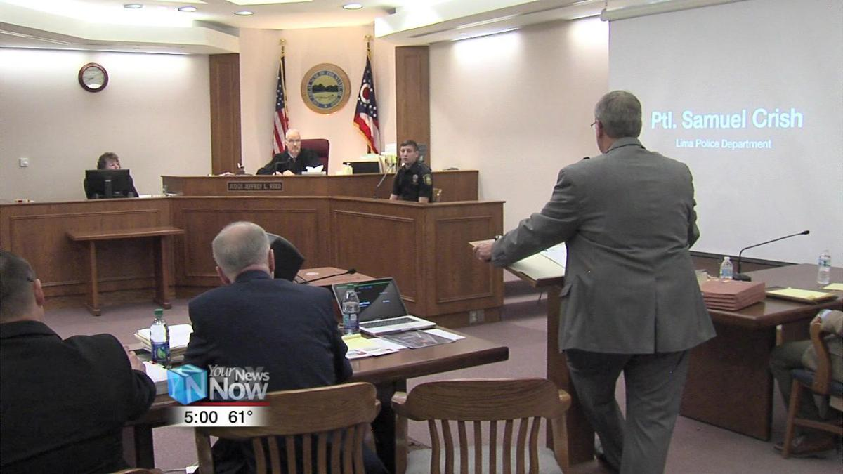 Salyers murder trial moves into day two 1.jpg