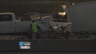 Multi-vehicle crash on I-75 outside Beaverdam 1.jpg