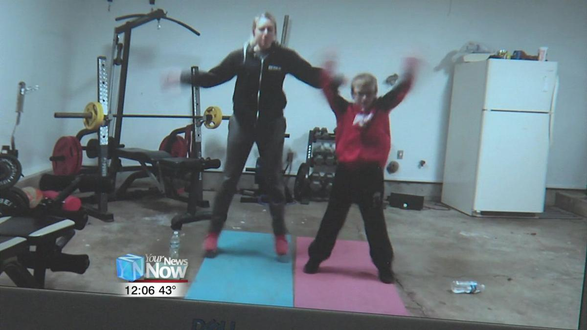 New gym based out of Elida is looking to making working out more convenient for people all around the world 1.jpg