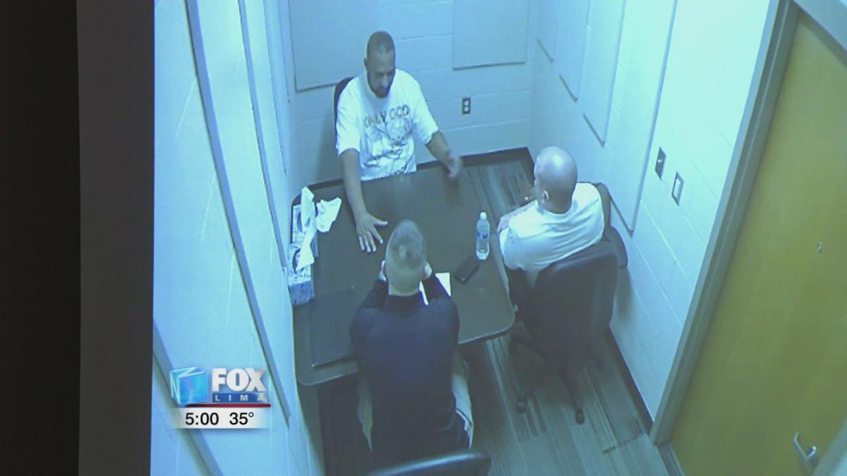 Jury still in deliberation, no verdict yet for Kenneth Cobb