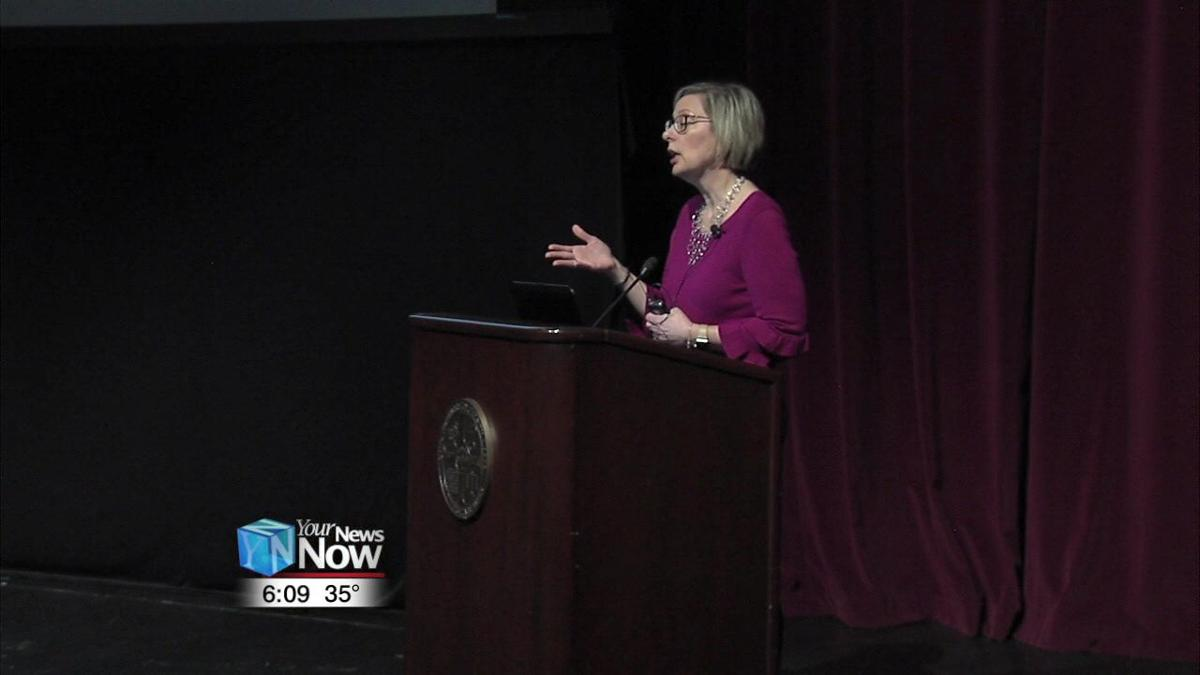 Ohio Northern pharmacy students hear about opioid crisis 2.jpg