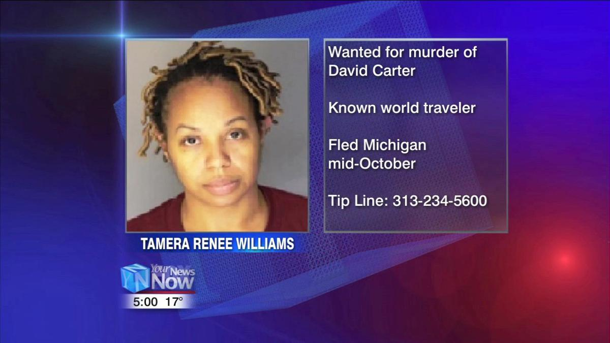Suspect named in case involving human remains on I-75 2.jpg