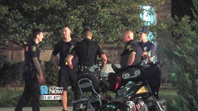 Crews respond to false alarm at Holiday Inn, 2 arrested for discharging fire extinguisher 1.jpg