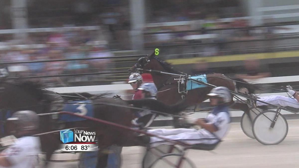 Harness racing returns to Mercer County Fair.jpg