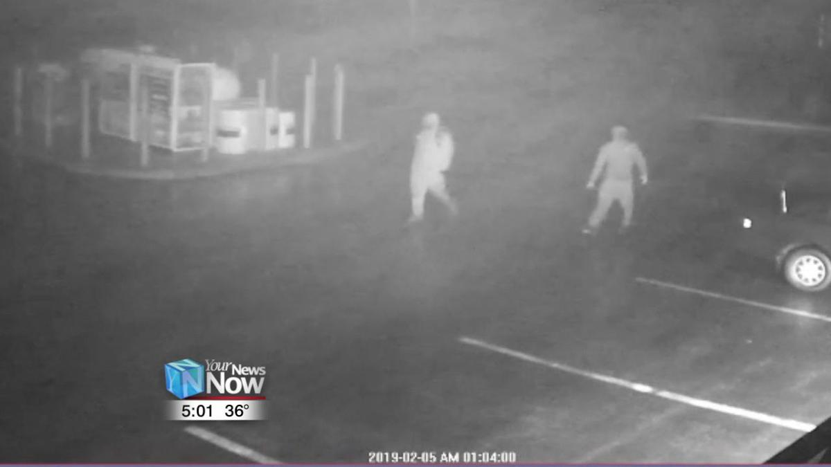 Bruster's Car Wash robbed at two different locations1.jpg