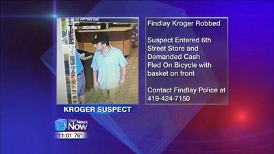 Findlay Kroger Robbery Suspect.jpg