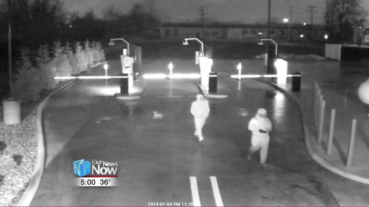 Bruster's Car Wash robbed at two different locations.jpg