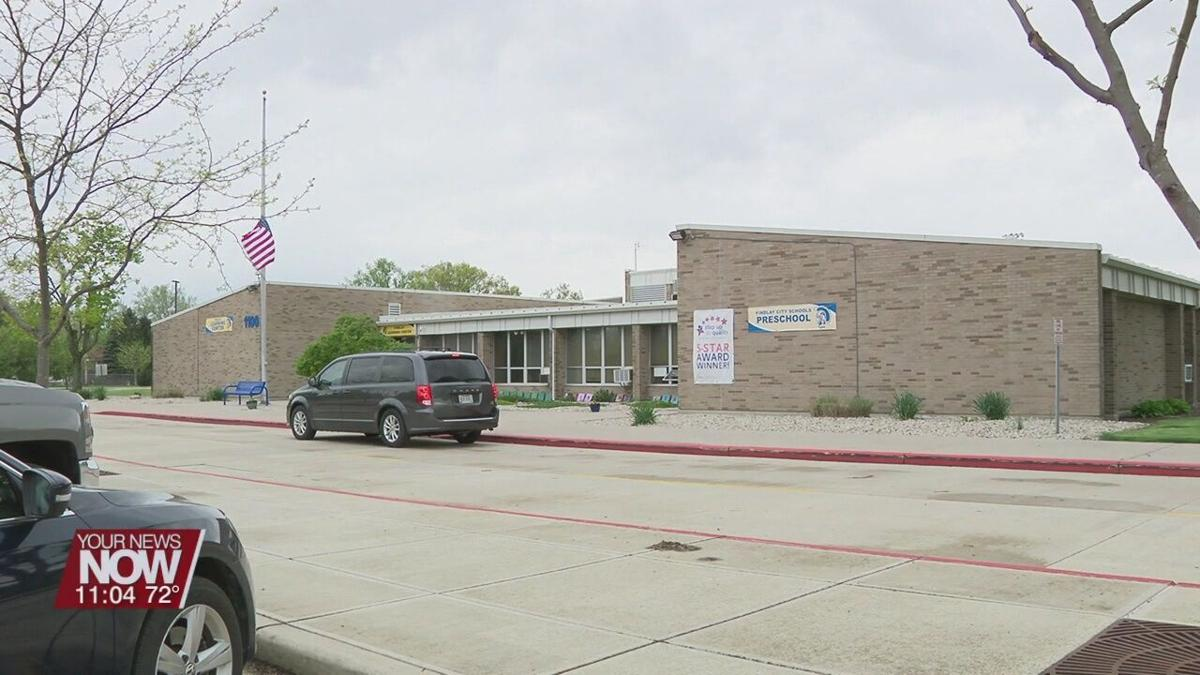 Findlay School Board Voted to Push Back the School Year