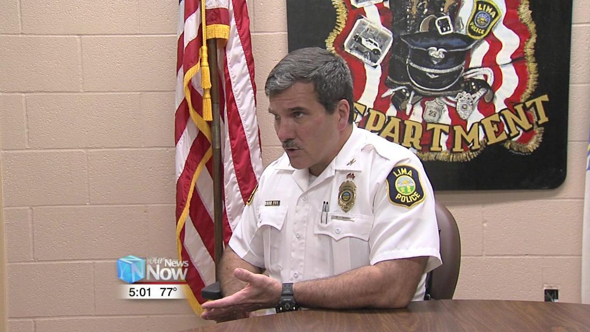 DeWine proposes gun legislation following shooting in Dayton 2.jpg