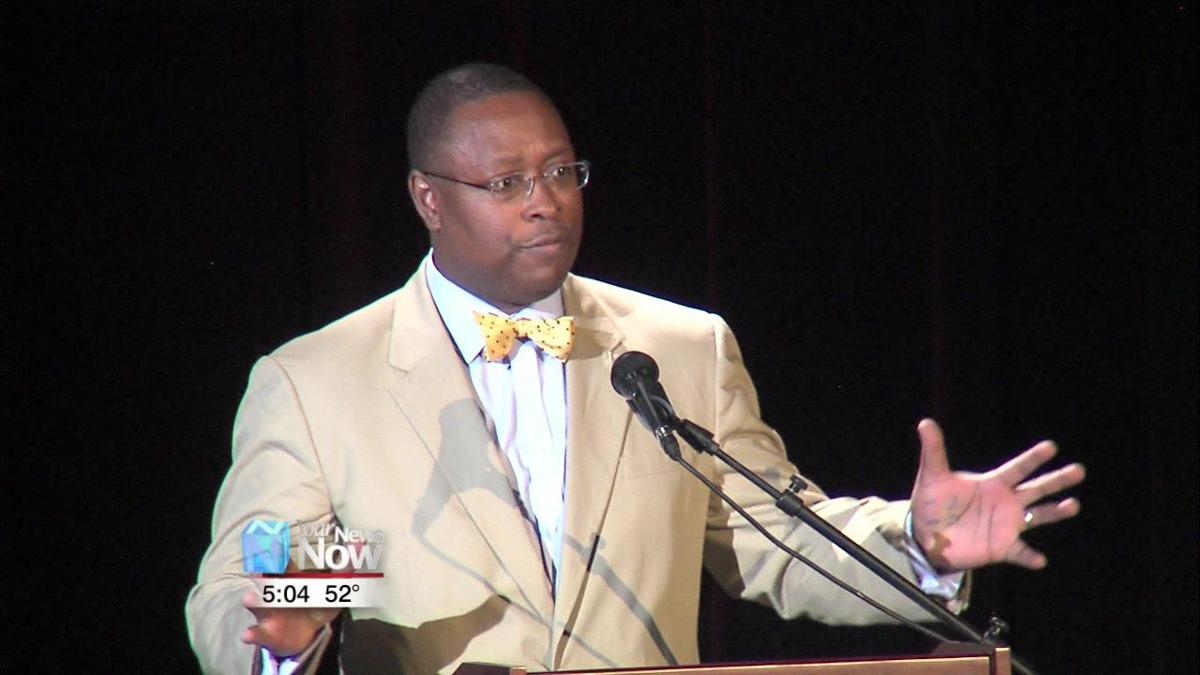 OSU Chief Diversity Officer talks bringing changes to teaching and education 1.jpg