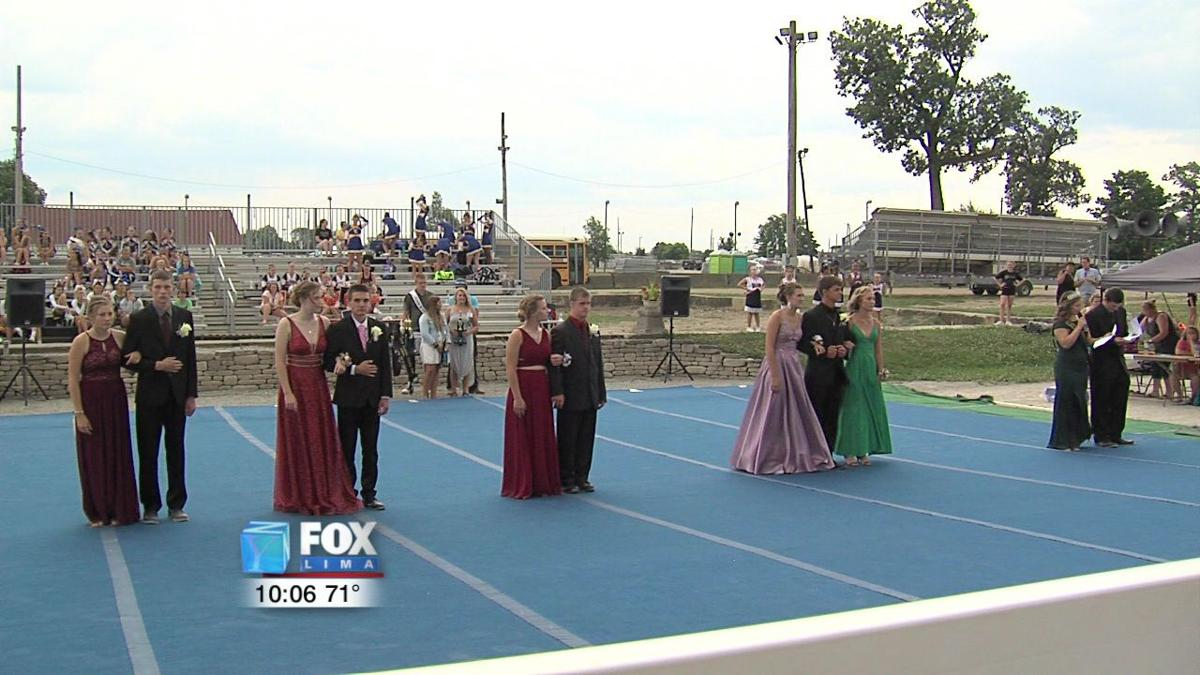 Auglaize County Fair king and queen crowned 2.jpg