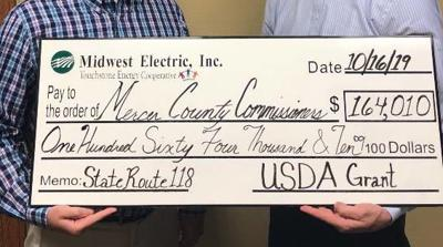 Midwest Electric Loan to Mercer County Commissioners.jpg