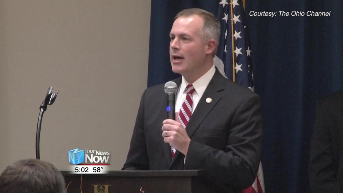 Ohio Treasurer announces ResultsOHIO 1.jpg