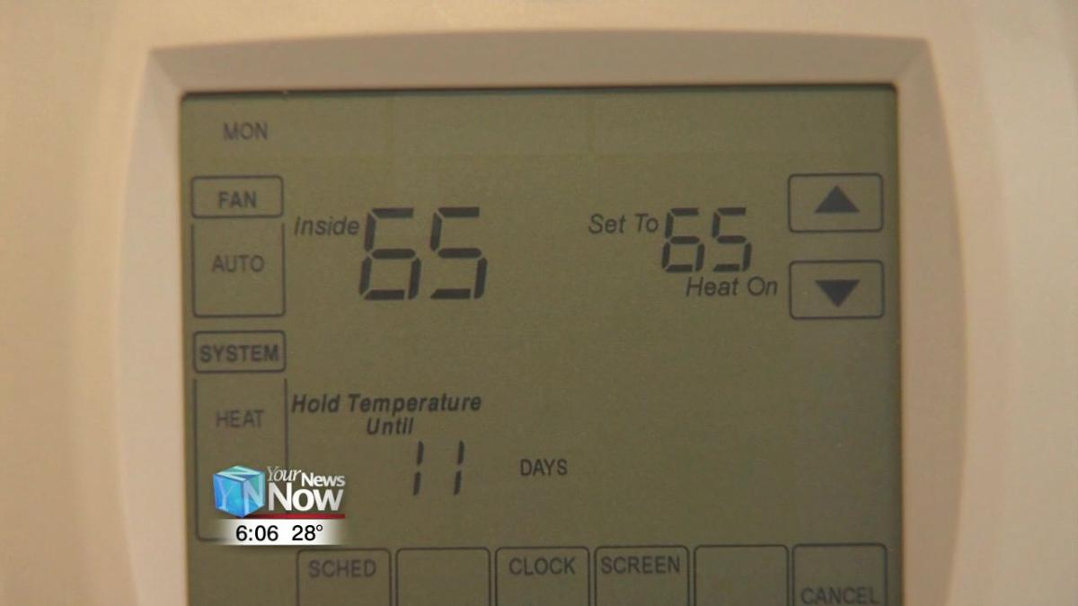 Dominion Energy offers energy conservation tips 2.jpg