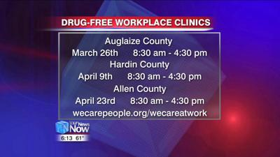 Drug Free Workplace Clinic 1.jpg