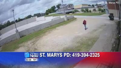 St. Marys police in search of break-in suspect 1.jpg