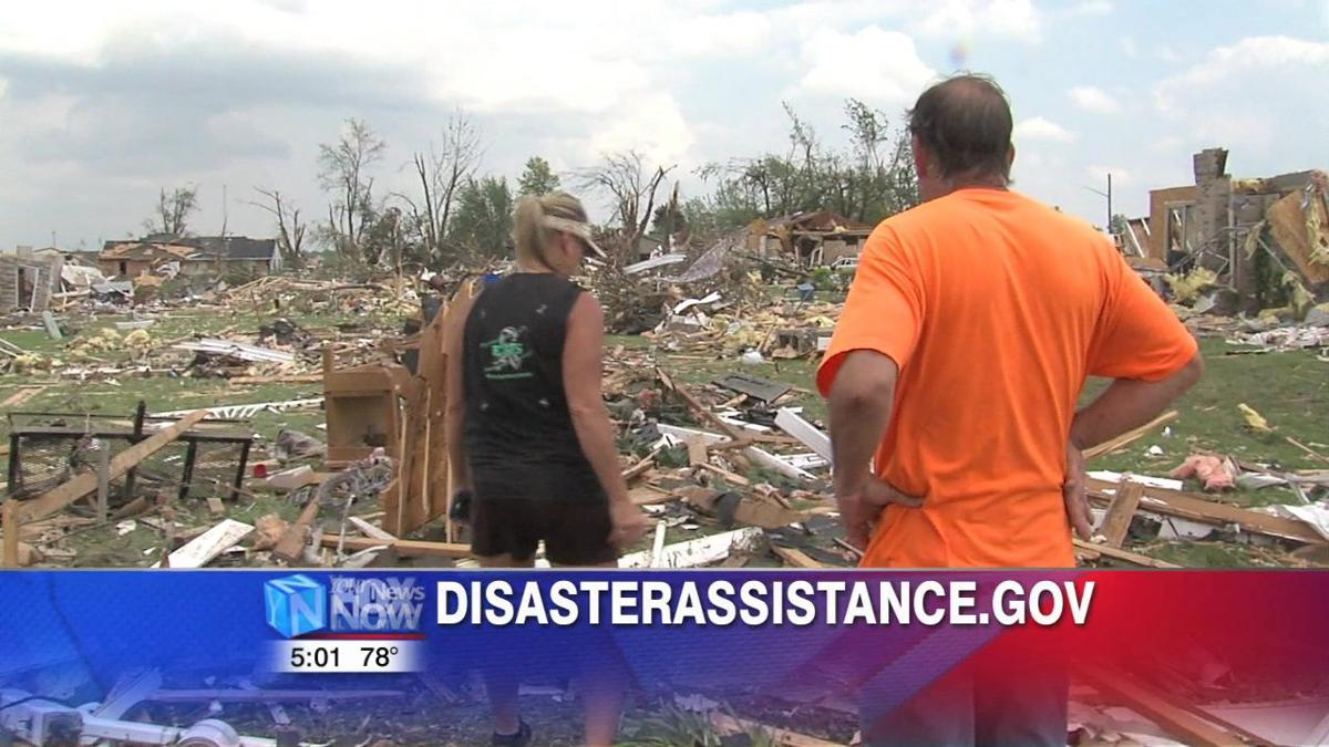 Presidential Disaster Declaration issued for Auglaize and Mercer counties, eight others 3.jpg