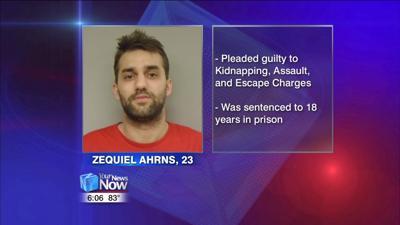 Minster man gets prison time for Mercer County Jail assault 1.jpg