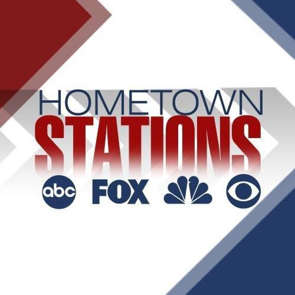 Delays and Closings | hometownstations com