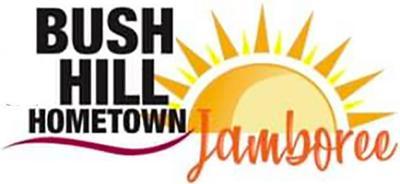 Bush Hill Jamboree