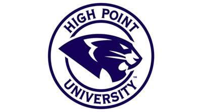 HPU logo2