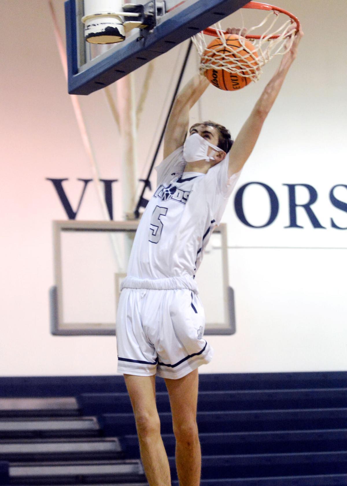 12-5-20 WCDS-North Hills boys basketball1.jpg