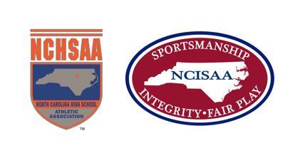 NCHSAA NCISAA combo logo.jpg