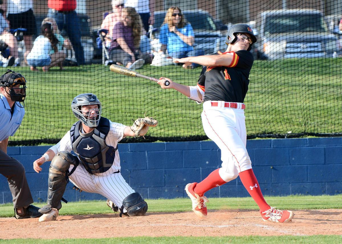 2021-04-07 WCA-HPCA baseball2.jpg