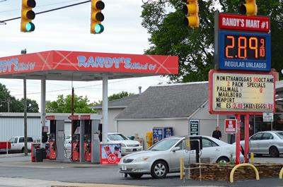 THONWS-05-15-21 GAS