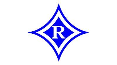 Ragsdale logo.jpg