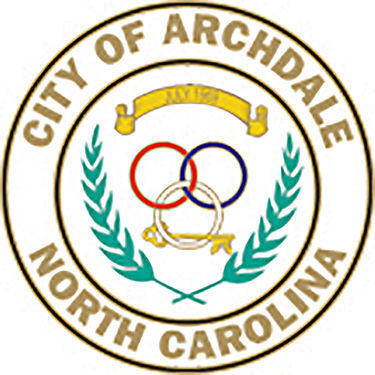ARCNWS-12-03-20 ARCHDALE