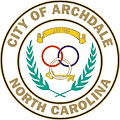 ATNWS ARCHDALE SEAL bigger