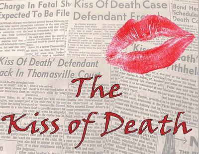THONWS-01-27-21 KISS