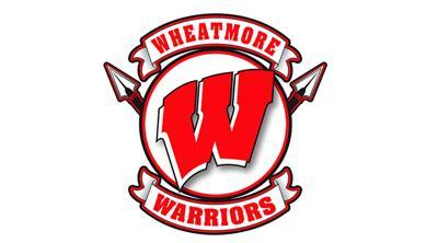 Wheatmore logo.jpg