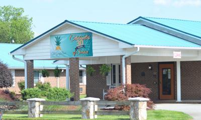 Nursing home faces legal battle