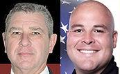 Hicks, Seabolt prevail in Randolph County Sheriff's race