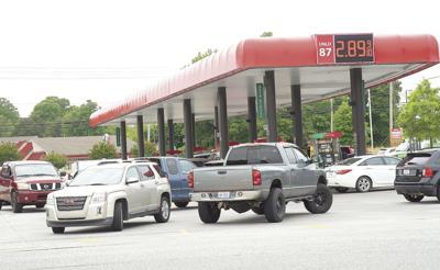 HPTNWS-05-13-21 GAS.jpg