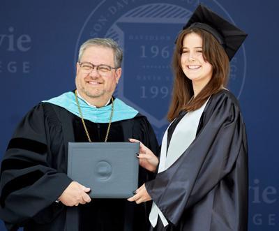DDCC graduation