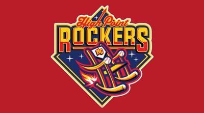 Rockers logo.jpg