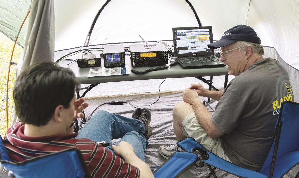 HPTNWS-06-16-21 RADIO (NO. 1).jpg
