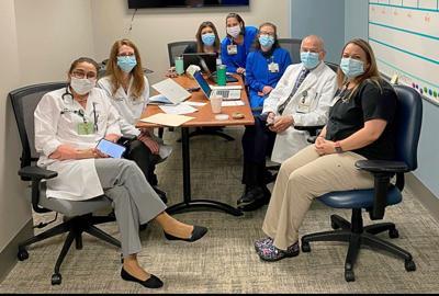 Hayworth Cancer Center MDC_2
